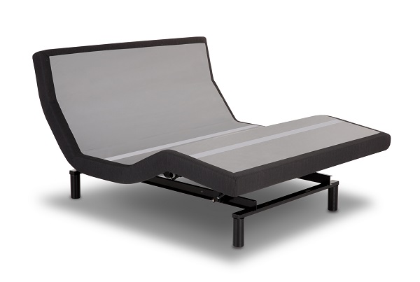 Ultra Adjustable Bed