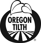 Oregon Tilth Certification