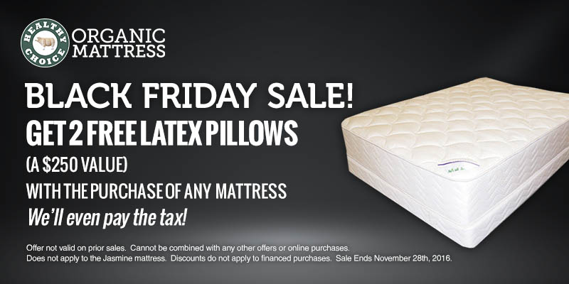 natural and organic mattresses healthy choice. Black Bedroom Furniture Sets. Home Design Ideas